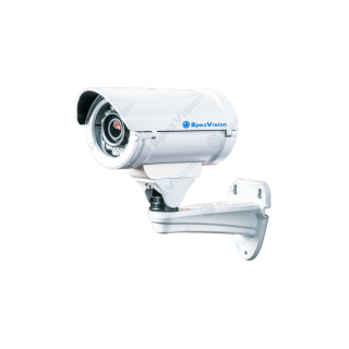 IP-видеокамера SpezVision SVI-6012VW   2 Мп, f=2.8-12, PoE питание, Wi-Fi